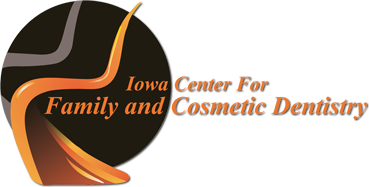Iowa Center for Family and Cosmetic Dentistry –  West Des Moines