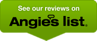 reviews for Dr. Phelan Thomas on Angie's List